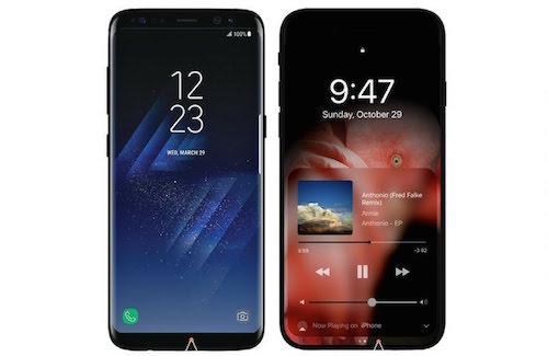 galaxy-note-8-ban-som-nham-canh-tranh-iphone-8