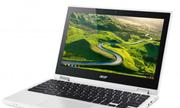 Sinh viên ngành tự động hóa có cần dùng laptop không?