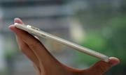 Moto Z2 Play - smartphone siêu mỏng, pin lâu