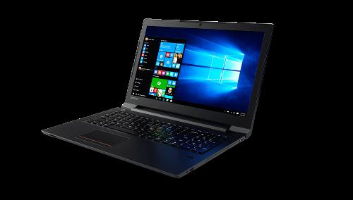 laptop-lenovo-v310-danh-cho-doanh-nghiep-vua-va-nho