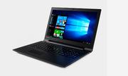 Laptop Lenovo V310 dành cho doanh nghiệp vừa và nhỏ
