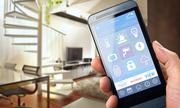 Tấn công IoT tăng 280% trong nửa đầu 2017