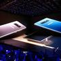 Samsung ra mắt Galaxy Note 8 camera kép, chụp ảnh tốt hơn iPhone 7 Plus