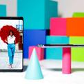 Galaxy Note 8 - trở lại để dẫn đầu