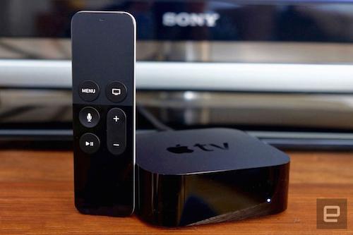 apple-tv-4k-se-duoc-gioi-thieu-cung-iphone-8