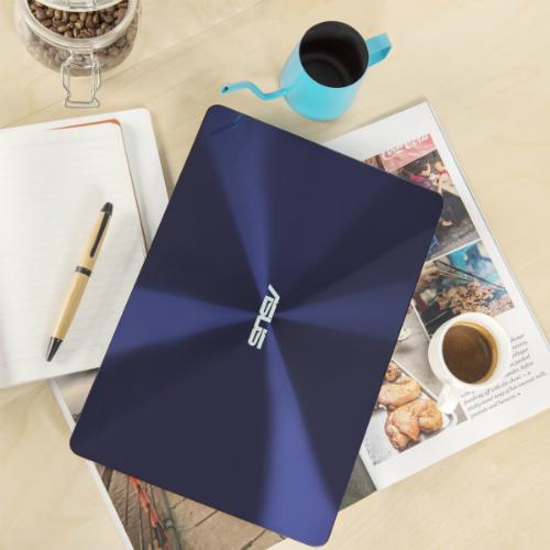 ba-dong-laptop-asus-noi-bat-cho-mua-tuu-truong