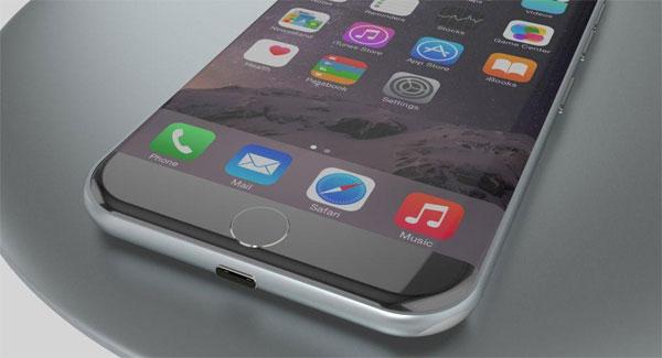 iphone-8-co-sac-khong-day-khong-ho-tro-sac-nhanh