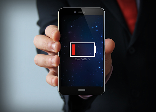 tiet-kiem-pin-khi-smartphone-sap-chet
