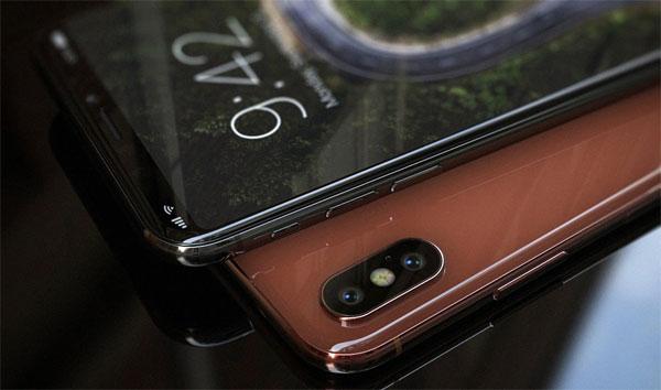 iphone-8-trinh-lang-ngay-12-9