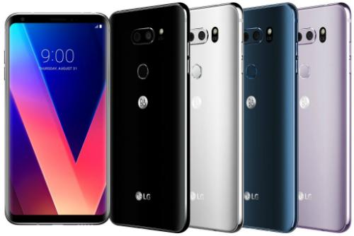lg-ra-mat-v30-canh-tranh-galaxy-note-8-va-iphone-8