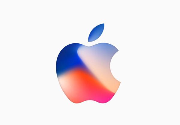 apple-xac-nhan-su-kien-ra-mat-iphone-8-vao-ngay-12-9