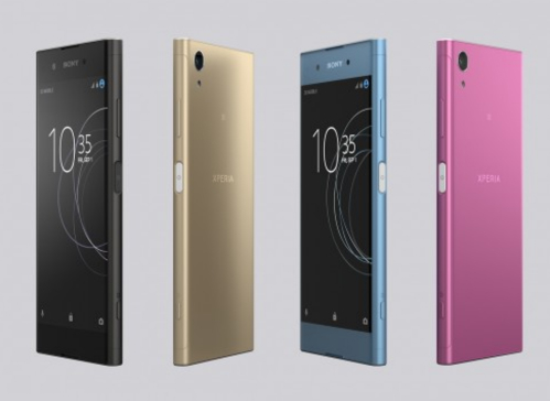 smartphone-android-tam-trung-pin-lon-nhat-cua-sony