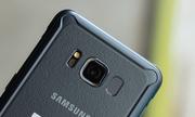 Galaxy S8 bản siêu bền về VN với giá 17 triệu đồng