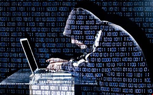 nhom-hacker-1937cn-tiep-tuc-tan-cong-vao-viet-nam