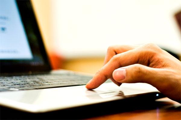 10-meo-tiet-kiem-pin-laptop-nen-ap-dung-ngay