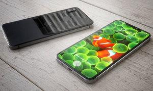 Apple trình làng những sản phẩm gì ngoài iPhone X