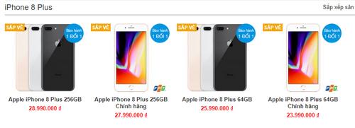 loan-gia-iphone-8-1