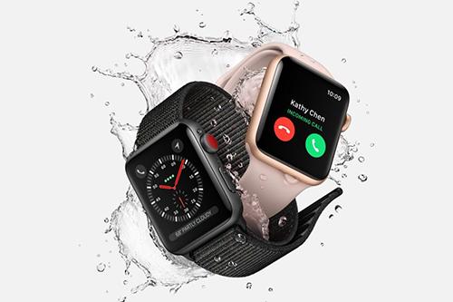 apple-watch-series-3-gap-loi-truoc-ngay-mo-ban