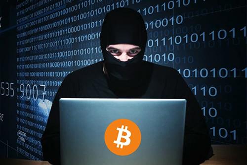 tien-dien-tu-bitcoin-co-the-bi-danh-cap-tu-sms