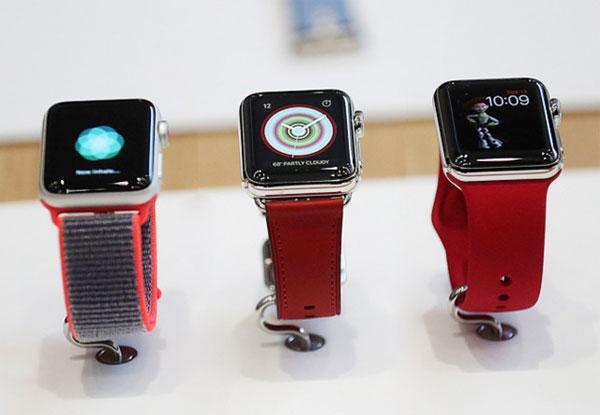 apple-watch-3-gap-loi-truoc-ngay-mo-ban