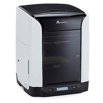 Chiếc máy in 3D MarV của Canon sẽ được trưng bày tại sự kiện.