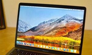 Apple phát hành macOS 10.13 High Sierra với nhiều cải tiến