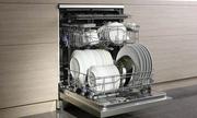Tại sao nên mua máy rửa bát