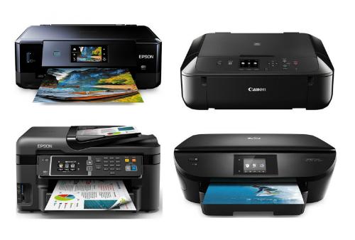 Ba thắc mắc thường thấy của người dùng máy in