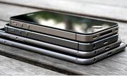 Nâng cấp iPhone thế nào cho hợp lý