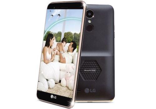 lg-ra-smartphone-co-the-duoi-muoi