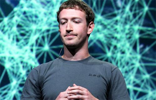 no-luc-chong-tin-that-thiet-cua-facebook-nhu-nem-da-ao-beo-2