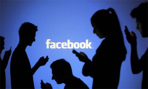 no-luc-chong-tin-that-thiet-cua-facebook-nhu-nem-da-ao-beo-1