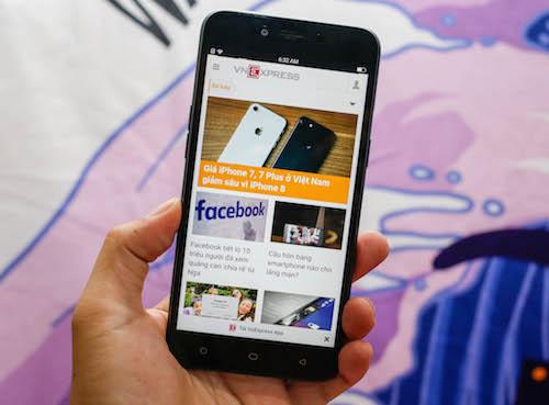 oppo-a71-smartphone-android-7-manh-ve-phan-mem-va-tinh-nang