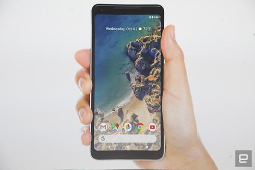 google-ra-dien-thoai-co-camera-vuot-iphone-8-note8