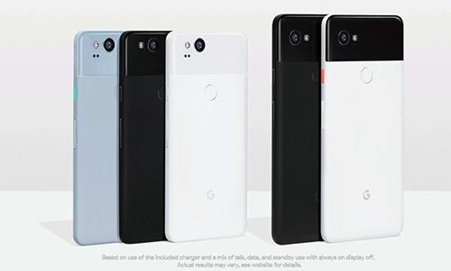 google-ra-dien-thoai-co-camera-vuot-iphone-8-note8-2