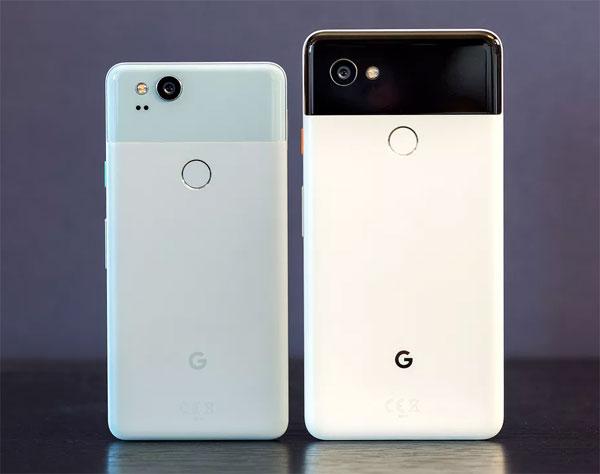 bo-doi-smartphone-pixel-2-cua-google-trinh-lang