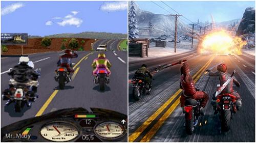 game-dua-xe-huyen-thoai-road-rash-hoi-sinh-sau-26-nam