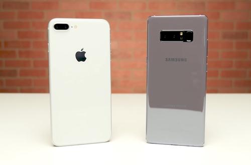 iphone-8-plus-do-camera-voi-galaxy-note8