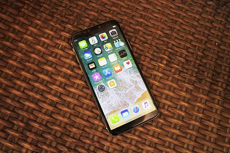 iphone-x-nhai-tu-trung-quoc-tran-vao-viet-nam