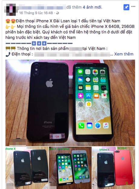 iphone-x-nhai-tu-trung-quoc-tran-vao-viet-nam-2