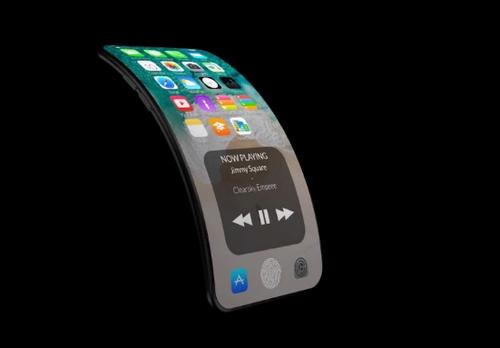 apple-so-bi-muon-thiet-ke-iphone-2020