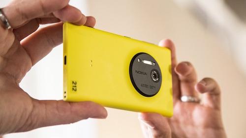 windows-phone-that-bai-trong-nuoi-tiec-2