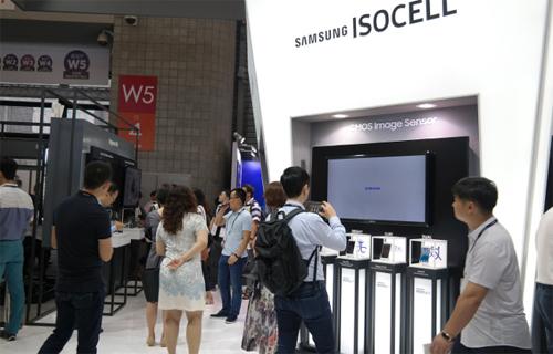 samsung-da-chun-bi-camera-sieu-mong-cho-galaxy-s9