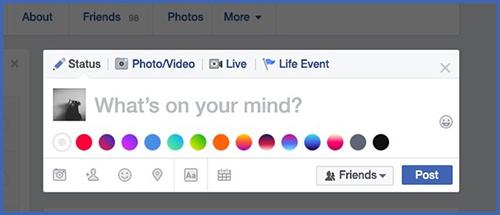 facebook-dang-luu-nhung-thong-tin-gi-cua-nguoi-dung