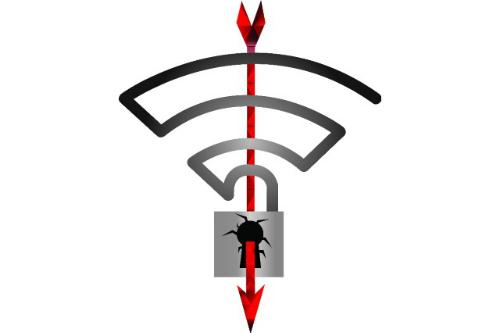mang-wi-fi-toan-cau-da-bi-hack