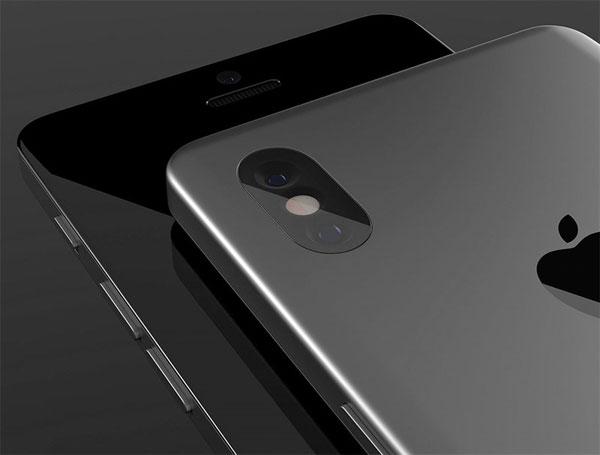y-tuong-smartphone-ket-hop-giua-iphone-x-va-iphone-5