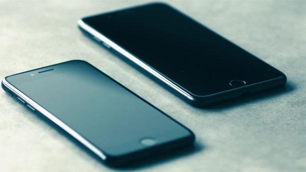 apple-dung-ban-iphone-7-phien-ban-256gb