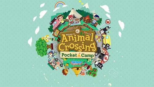 game-quan-ly-noi-danh-animal-crossing-co-ban-di-dong