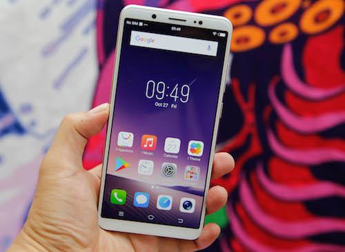 vivo-v7-smartphone-man-hinh-tran-vien-chuyen-selfie-17