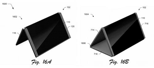 microsoft-dang-phat-trien-surface-man-hinh-gap